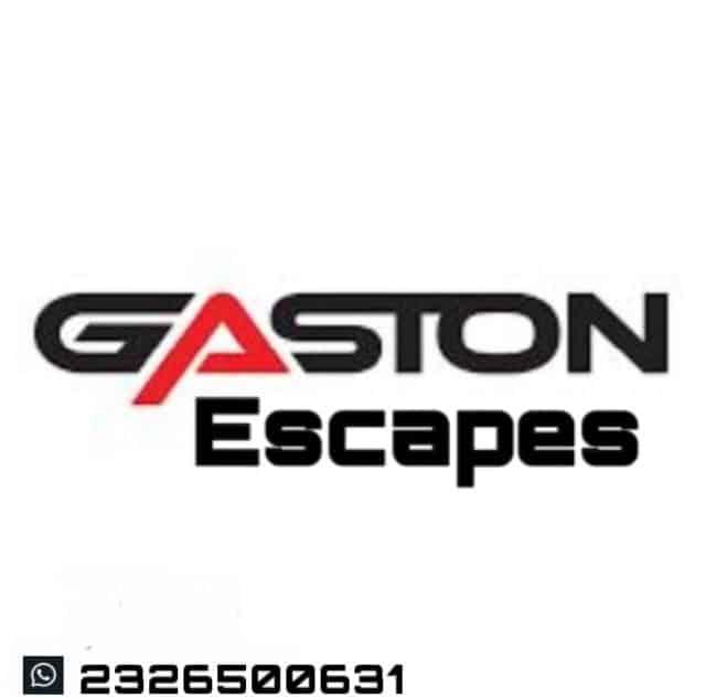 Escapes de autos