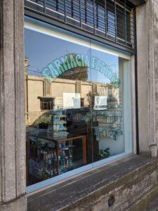 Farmacias en San Antonio de Areco 2