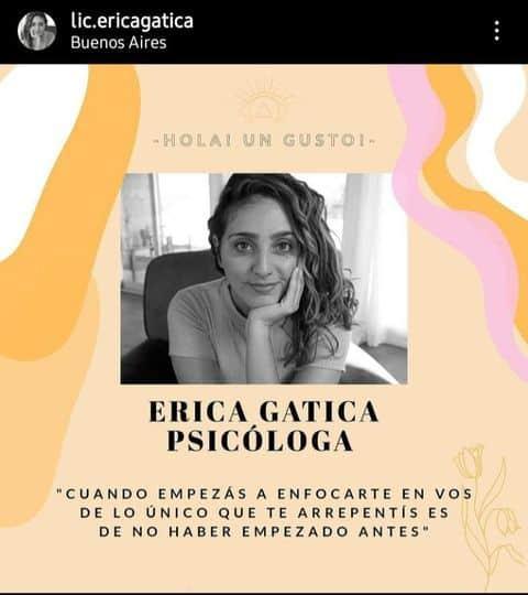Psicología en San Antonio de Areco