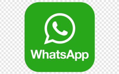 Ciberdelitos con Whatsapp en San Antonio de Areco