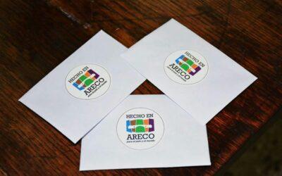 ¿Qué es el programa Hecho en Areco?