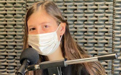 3er programa Areco Emprende: por Radio Pampa FM 87,9